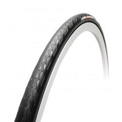 Tubular Tufo Elite Ride 700x25 Negro