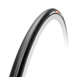 Tubular Tufo Elite S3 700x25 Negro