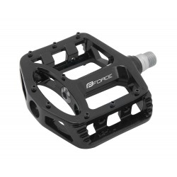 Pedales Force BMX Magnesio