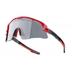 Gafas Force Ambient Rojo-Gris Fotocromatica