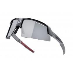 Gafas Force Ignite Negro-Gris Fotocromaticas