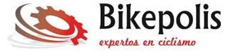 Bikepolis